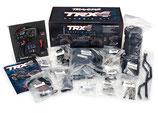 TRX82016-4