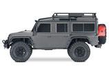 TRX82056-4S