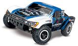 TRX68086-4-BLUE
