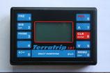 TT-101P