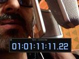 Voce per video destinati a web o convention / Documentari non broadcast - Realizzato in Sync.