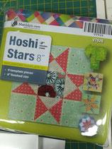Matilda's Own - Hoshi stars (8 pollici) - set da 9 pezzi