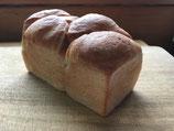 a・i・u・e・oの食パン