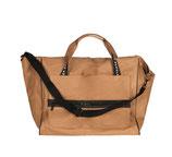 10DAYS - Weekend Bag UNI