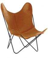 fauteuil AA  Airbonne modèle iconique