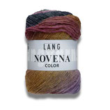 NOVENA COLOR 50g