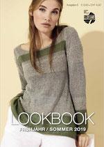 Lookbook Ausgabe 6