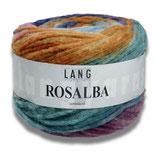 Rosalba 100g