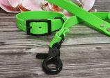 Hexa Gurtband Halsbänder