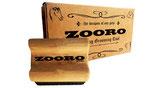 Zooro / Grooming Tool