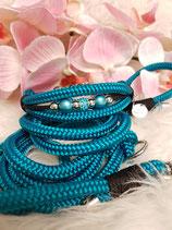 PP Halsband Pearl / Mini