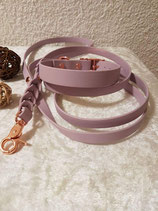 Biothane Halsband Simple