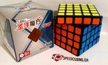 5x5 Sengso