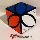 Ivy Cube (neues Modell)
