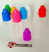 10ml Lube (Abfüllung Speedcubing.ch)