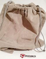 Grosse Cube-Bag