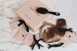 3 in 1 Halo Hair Extension Box Set