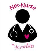 Net Nurse