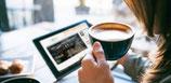 Online-Kurs Ganzheitliche Hausapotheke
