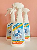 Topclin Desinfektionsspray