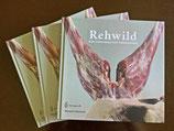 Rehwild vom Lebewesen zum Lebensmittel, von Fabian Grimm