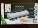 CASO VC 100, vollautomatisches Vakuumiersystem