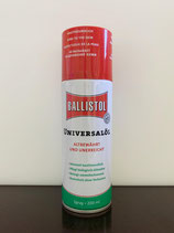 Ballistol Universalöl-Spray 200ml