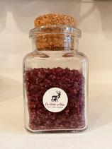 'WildeAhr' Rotweinsalz