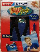 Strips tesa FreeStyle