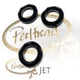 Cosmic Ring  20mm Jet