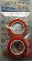 Tacky Tape Set