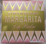Lippenbalsam STRAWBERRY MARGARITA Lip Balm