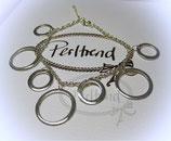 Armkette Rings
