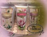Hand & Nail Cream LOTUS FLOWER
