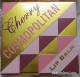Lippenbalsam Cherry COSMOPOLITAN Lip Balm
