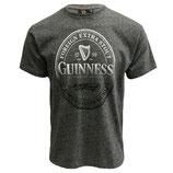 H1075 ギネススタンプTシャツ