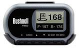Bushnell Neo GPS