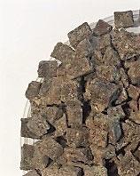 150g Fischfleisch - Würfel