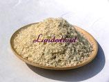 500g Reisflocken (Lunderland)