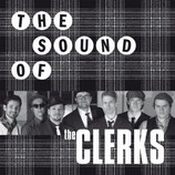 The Sound of the Clerks - Vinyl 7Inch