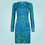 OUTLET /Dress