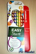 Stabilo EASYcolors Buntstifte