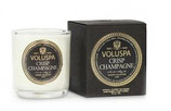 Voluspa Chrisp Champagne
