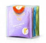 Classic Selection, 8er Kollektion von klassischen Bio-Tees