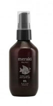 OIL, MERAKI MINI  95 ml.