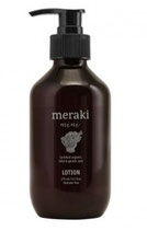LOTION, MERAKI MINI 275 ml.