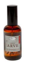 ARVE Raumspray Bio 100ml