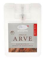 ARVE Visicard Bio 18ml
