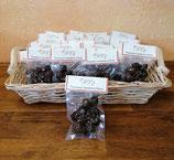 "Francesca's kandierte Oliven ""Limited Edition"" Ausverkauft!"