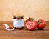 Trito di Pomodori